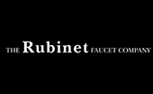 The Rubinet Company
